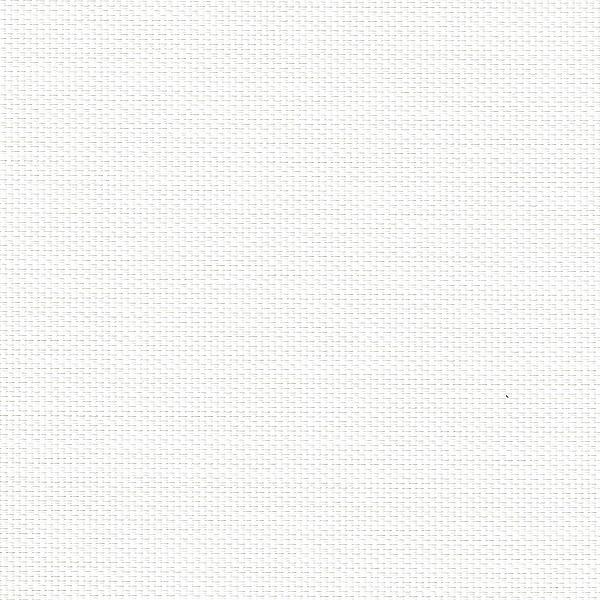 Ref. Blanco