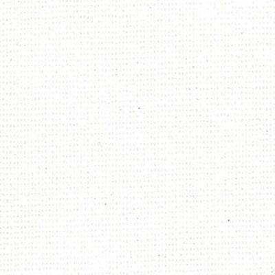 Ref. 01 Blanco
