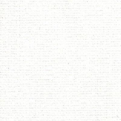 Ref. 02 Blanco Roto