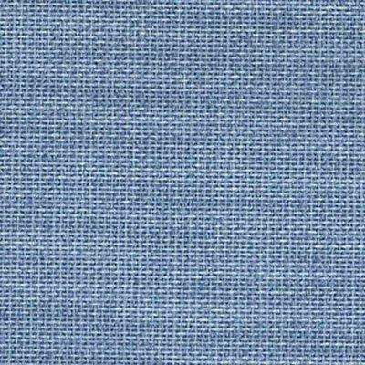 Ref. 08 Azul Pizarra