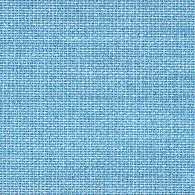 Ref. 09 Azul Celeste