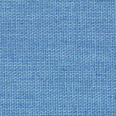 Ref. 10 Azul Acero
