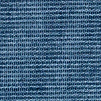 Ref. 11 Azul Celeste Oscuro