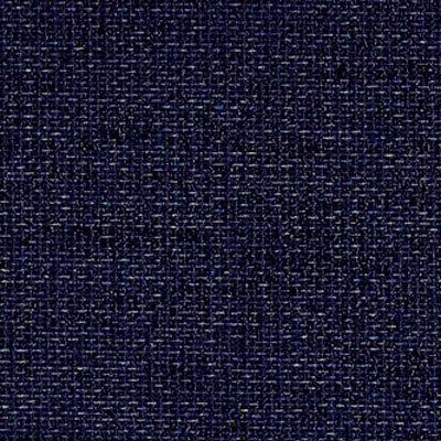 Ref. 12 Azul Vaquero