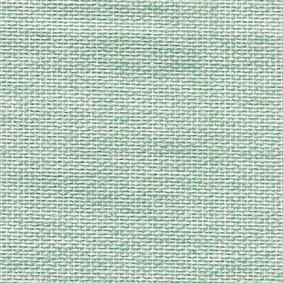Ref. 15 Verde Musgo