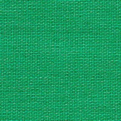 Ref. 16 Verde Bosque