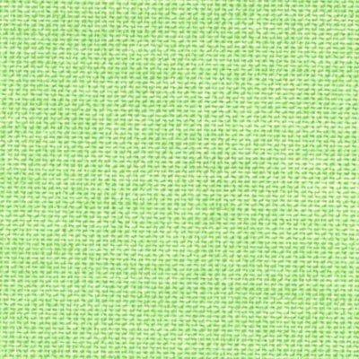 Ref. 17 Verde Lima