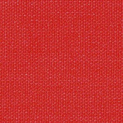 Ref. 24 Rojo
